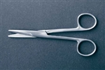 McKesson Mayo Dissecting Scissors
