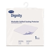 Dignity_Washable_Reusable_Bedpad_Underpad