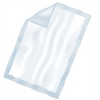 "Prevail Disposable Bedpad Fluff 23""x36"""
