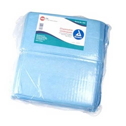 Dynarex_Disposable_Underpads