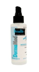 DuraMed_Skin_Protectant_Moisturizing_Spray_4_oz_Bottle