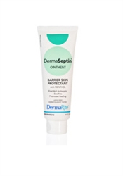DermaSeptin_Soothing_Skin_Protectant_Ointment