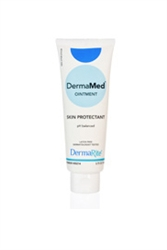 DermaMed_Skin_Protection_Ointment_3.75_oz_Tube