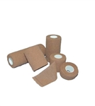 Medi-Pak Performance Cohesive Self-Adhesive Bandages