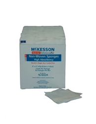 Medi-Pak_Performance_Plus_Poly_Rayon_Non-Woven_Sponges