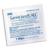 Sani-Hands_ALC_Antimicrobial_Alcohol_Gel_Hand_Wipes