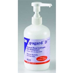 3M_Avagard_D_Instant_Hand_Antiseptic_with_Moisturizers