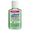 PURELL_Advanced_With_Aloe_Instant_Hand_Sanitizer