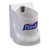 Purell APX Wall Mount for Purell 15 oz Foaming Hand Sanitizer