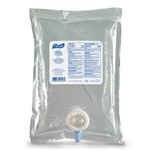 Purell Advanced Instant NXT Hand Sanitizer Refill Bag