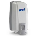 Purell_NXT_Space_Saver_Wall_Mount_Dispenser