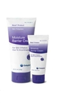 Baza_Protect_Moisture_Barrier_Cream