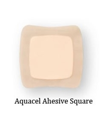 Aquacel_Adhesive_Foam_Dressing