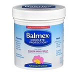 Balmex_Diaper_Rash_Cream_with_Zinc_Oxide_11.3%