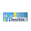 Desitin_Rapid_Relief_Creamy_Zinc_Oxide_Diaper_Rash_Cream_2_oz_Tube