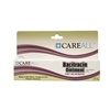 CareAll_Bacitracin_Ointment_1_oz_Tube