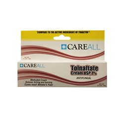 Careall_Tolnaftate_1%_Antifungal_Cream_USP_.5_oz_tube
