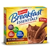 Carnation Instant Breakfast Essentials Powder Drink Mix Original - 36g Packets