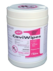 CaviWipes1_Surface_Disinfectant_Wipes