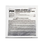 Sani-Cloth_AF3_Germicidal_Disposable_Surface_Wipes