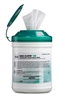 Sani-Cloth HB Surface Disinfectant Wipes