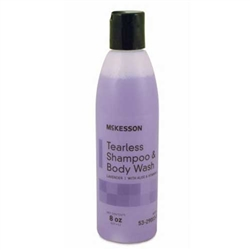 McKesson_Tearless_Shampoo_and_Body_Wash_with_Lavender_Fragrance