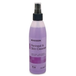 McKesson Perineal and Skin Cleanser