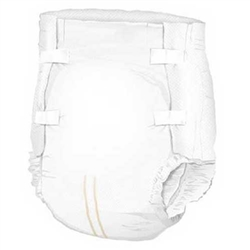 McKesson_Regular_Adult_Diapers