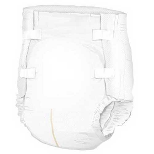 McKesson Ultra Adult Diapers