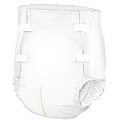 McKesson_Ultra_Adult_Diapers