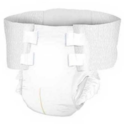 McKesson_Ultra_Plus_Bariatric_Briefs_AdultDiapers