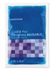 McKesson Reusable Hot or Cold Packs