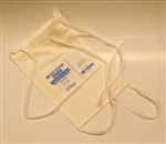"McKesson_Medi-Pak_7""x10""_Disposable_Ice_Pack_with_Ties"