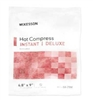 McKesson_Deluxe_Instant_Hot_Compress_Disposable