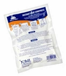 "Sol-R Instant Heat Compress Packs 6"" x 8-1/4"""