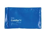 Relief Pak Reusable Cold Packs