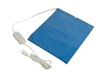 Economy Moist or Dry Heating Pad Small 12 inch x 15 inch Electric