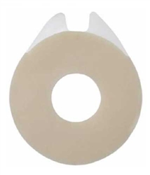 Brava Moldable Ostomy Ring 2 mm Thick 2 Inch Diameter - Each