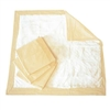 Select Standard Underpad Bed Pads