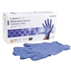 Confiderm_3.5C_Chemo_Rated_Blue_Nitrile_Gloves