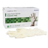 Confiderm DCL Latex Gloves Exam Gloves