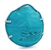 3M_N95_Disposable_Particulate_Respirator_and_Surgical_Mask