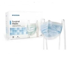 McKesson_Surgical_Masks_Classic_Style_with_Ties