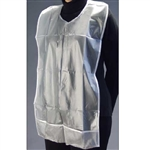 Reusable_Vinyl_Adult_Bib_with_Pocket