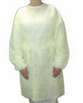 Medi-Pak_Performance_Plus_Fluid_Resistant_Isolation_Gowns_Yellow