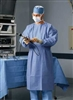 Kimberly_Clark_Blue_Protective_Procedure_Gowns_Disposable