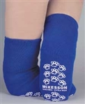Medi-Pak Performance Bariatric Extra Wide Slipper Socks