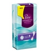 Poise Ultimate Thin Shape Pads