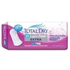 TotalDry Light Pads Extra