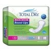 TotalDry Maximum Boost Ups